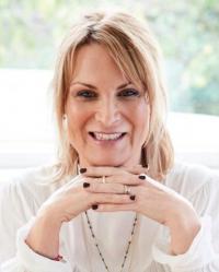 Hypnotherapist Lizzie Falconer, Sudbury, Suffolk, CO10 ...