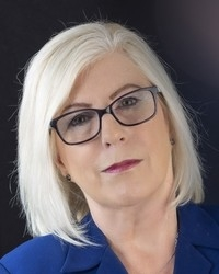 True Potential Hypnotherapy, Claire McKeown Expert in Anxiety