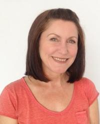 Lisa Murphy BSc.(hons), PG Dip. Couns., Dip.C.Hyp/NLP, MBACP