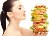How to use mindfulness to stop overeating<br />http://www.cherrytherapies.com/stop-overeating-with-mindfulness/