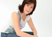 Lisa Murphy<br />Counsellor and Hypnotherapist Glasgow