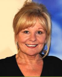 Pamela Crane - Senior Level Hypnotherapist BA (Hons) SQHP, GHSC Accred GHR reg
