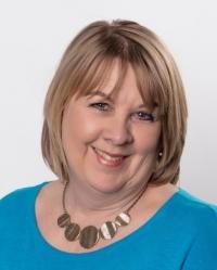 Sandie Doyle