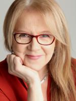 Elaine Kimber, Kensington Hypnotherapy, CBT, EFT, EMDR. Past Life Therapist