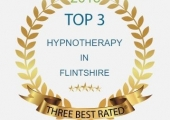 Best Hypnotherapist in Flintshire 2018