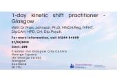 Dr Marc Johnson, Ph.D, MNCH.Reg, MFHT, DipCAH, HPD, CH, Dip.Psych. image 7