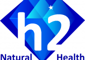 h2 Natural Health psychology