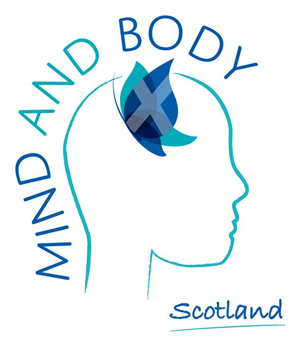Hypnotherapist Renee McBride, Broxburn, West Lothian, EH52 ...
