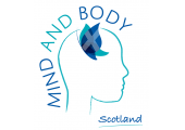 Mind and Body Scotland