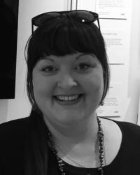 Kesia Pennington-Yates, BaHons DipSm DipAH MastersCH