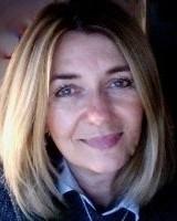 Cloud Nine Hypnotherapy - Amanda Copsey BA (Hons) HPD MNCH