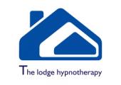 Lodge Hypnotherapy Logo
