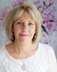 Tina Deas -  Hypnotherapy, Reiki, Counselling