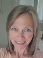 Sue Starr Clinical Hypnotherapist Dip Hyp, DNLP, GQHP, GHRreg