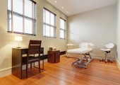 Clinic in Marylebone