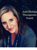 Julie Phillips