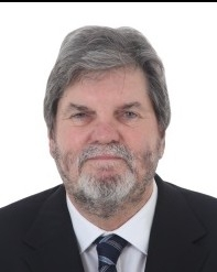 Tony Burt MSc. (Clin. Hyp.)                         Anxiety, Phobias, Addiction