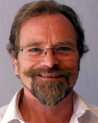 Richard Newman, Solution Focused Hypnotherapist & Psychotherapist DHP, AfSFH,