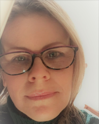 Louise Seabourne - Hypnotherapist and Emotional Health Specialist