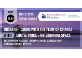 Louise Price  - Hypnotherapist and Anxiety Specialist image 1