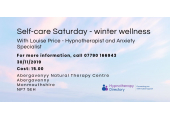 Louise Price  - Hypnotherapist and Anxiety Specialist image 2
