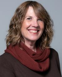 Jenny Mellenchip Clinical Hypnotherapist AHD, HPD, DSFH, SFH Sup(Hyp)