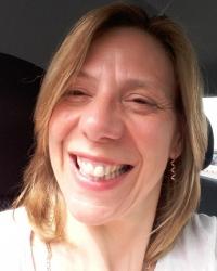 Wendy Francis-Scott