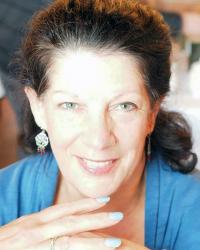 Shirley Owen