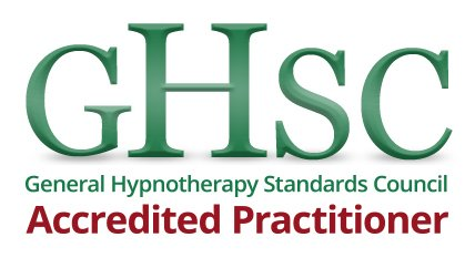 ghsc_accredited_practitioner.jpg
