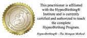 HipnoBirthing practitioner