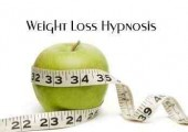 Weightloss Hypnotherapy consultant