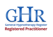 GHR<br />Peace of mind,qualified, insured and registered.