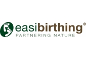 Easibirthing Practitioner - Trained and qualified Easibirthing Childbirth, Fertility and Post Natal Support Practitioner