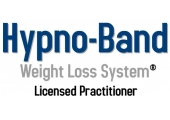 Hypno-Band Licensed Practitioner