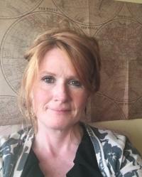 Elisabeth Wood. Ba hons. DHP Acc.Hyp - Weight loss, Phobias & Anxiety.