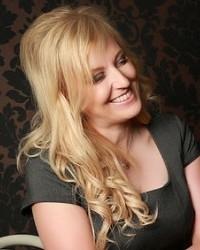 Jenni Bell Anxiety, Depression & Addiction Specialist