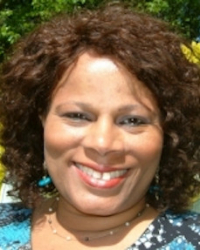 Andrea Levene - Hypnotherapist, Counsellor & Registered Nurse