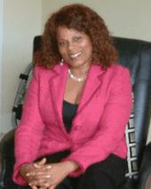Andrea Levene MNCH - Hypnotherapist, Counsellor & Registered Nurse.