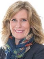 Kristine Moller  Dip.Hyp. Master NLP Practitioner, Havening