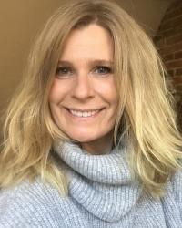 Kristine Moller GHR