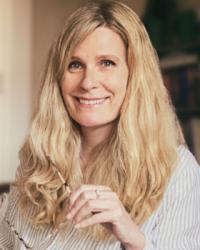 Kristine Moller Dip.Hyp, NLP Master Prac., BWRT Level2, Dip.LifeCoaching