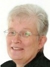 June Eyre  ~  Dip Hyp (SQHP) (GHR) (NCH) (CNHC) Licensed Hypno-Band Practitioner