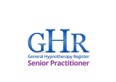 Senior Qualified Hypnotherapy Practitioner