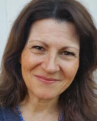 Debbie Stanton DHP. MIBWRT (Psyche). IACT. CNHC Registered