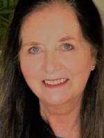 Noeleen Hornby DHP, MAPHP, Reg Nurse