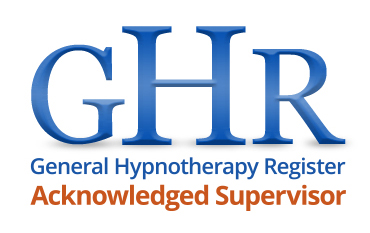 ghr%20logo%20(acknowledged%20supervisor)