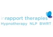 InRapport Therapies