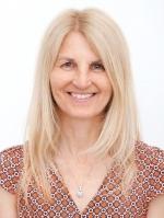 Clare O'Sullivan Dip Hypnotherapy
