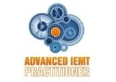 IEMT Adv Practitioner