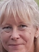 Jenny Moxham Cognitive Hypnotherapy